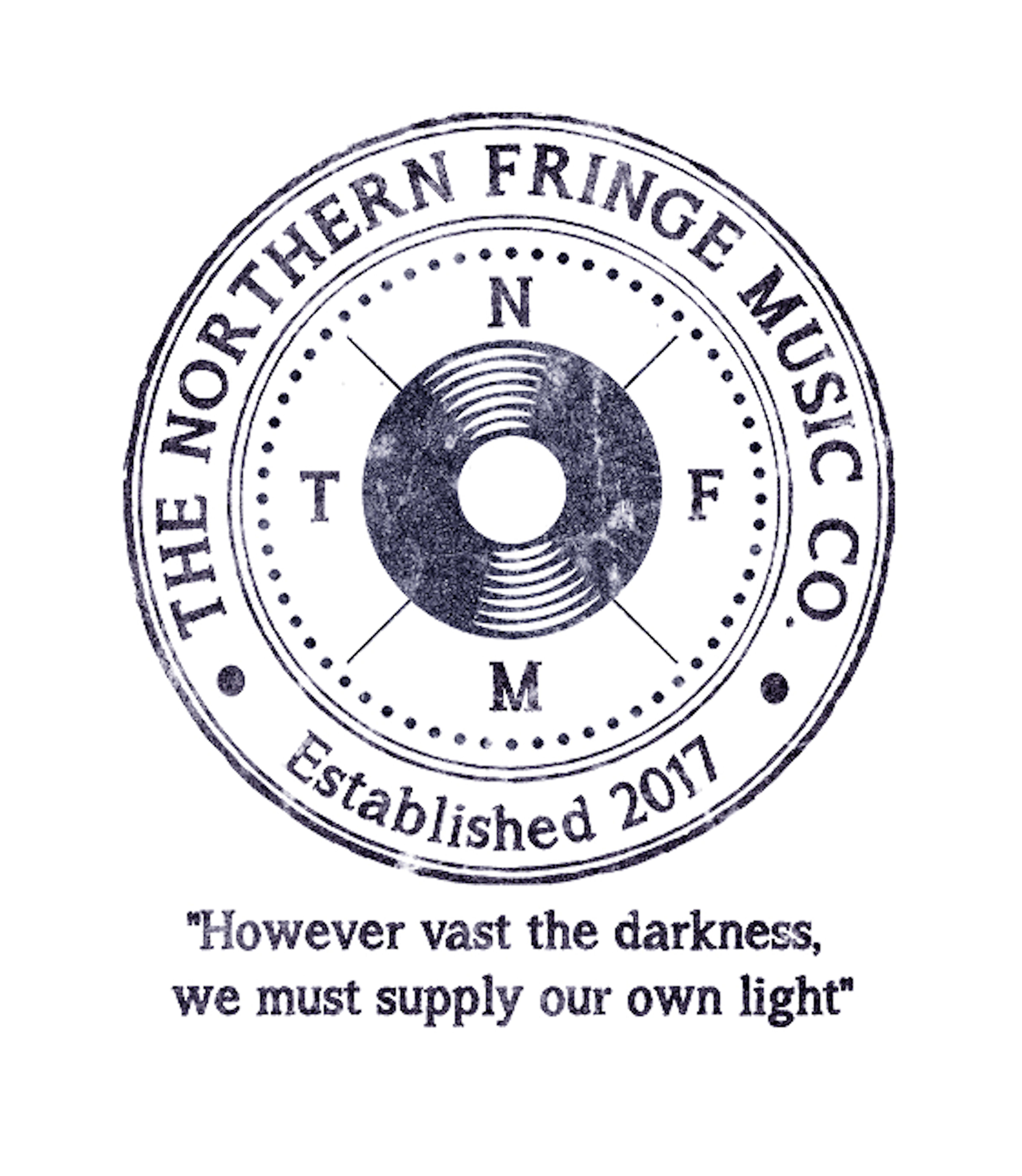 Northern Fringe Music Co.