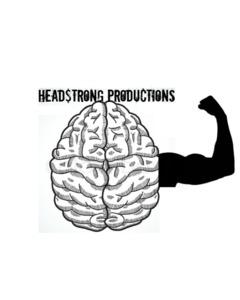 Head$trong Merchandise