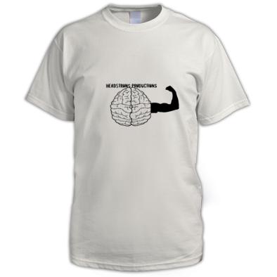 Head$trong Merchandise Classic T $hirts