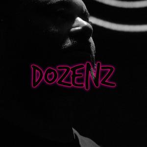 Dozenz