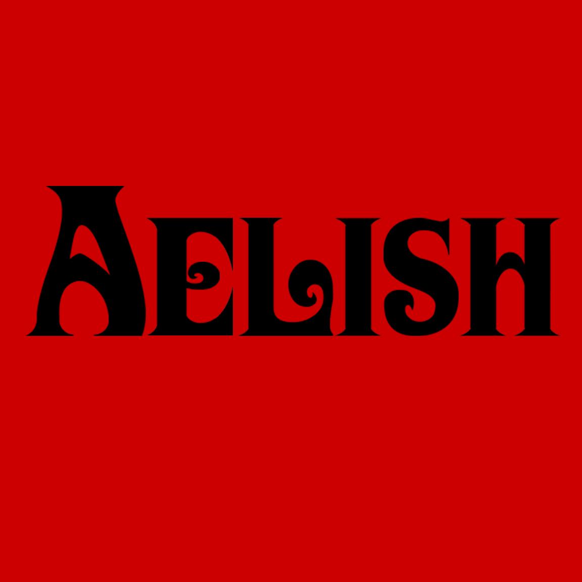 Aelish Store