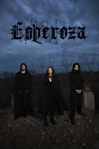 Esperoza (Metal)