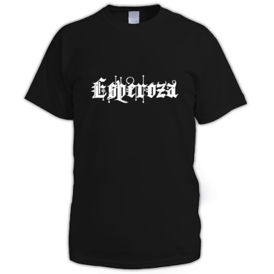 Esperoza Logo T-Shirt (Men)