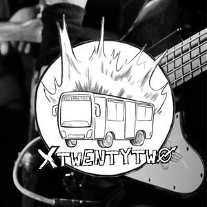X Twenty Two