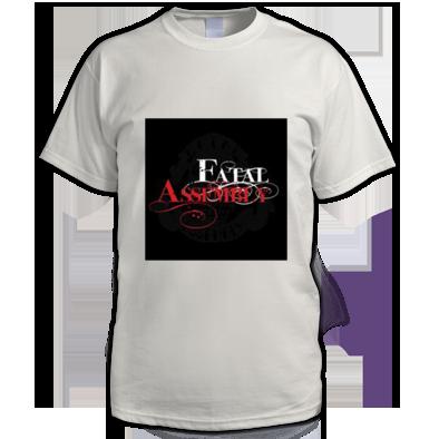 Fatal Assembly Fancy Font