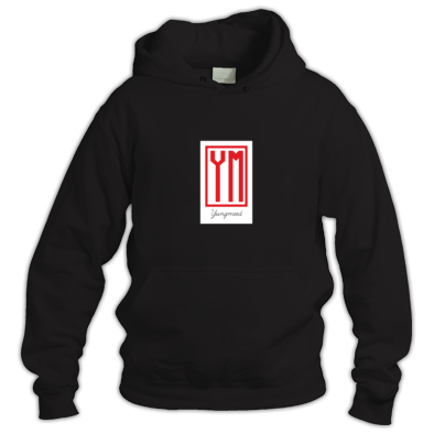 YundMeed Logo