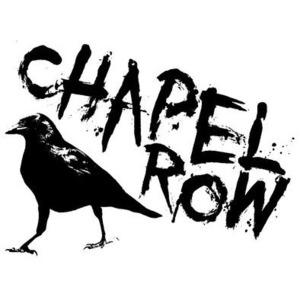 Chapel Row