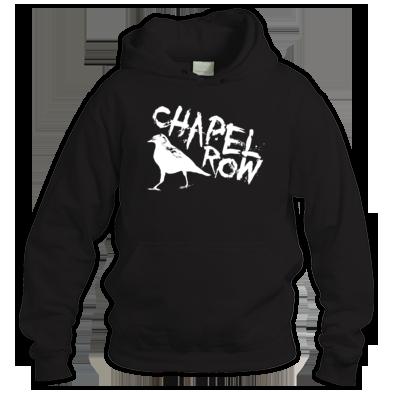 Chapel Row Crow2 Hoodie