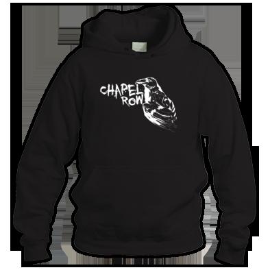 Chapel Row Crow3 Hoodie