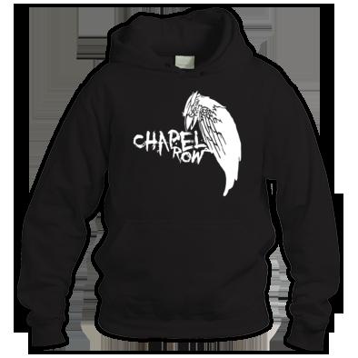Chapel Row Crow4 Hoodie