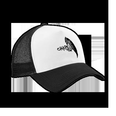 Chapel Row Crow4 Cap