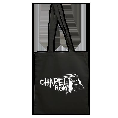 Chapel Row Crow Head Tee
