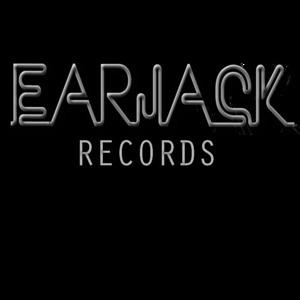 Earjack records