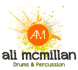 Ali McMillan