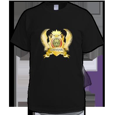 'Lionwings' Men's T-Shirt