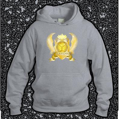 'Golden Chalice' Hoodie