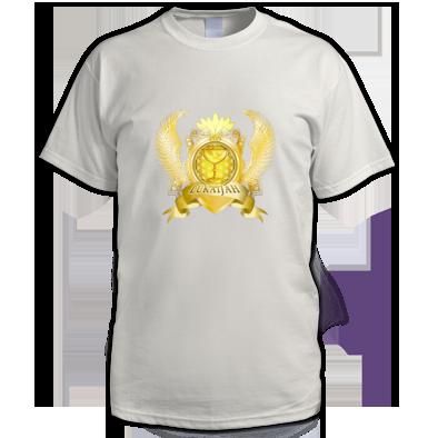 'Golden Chalice' Men's T-Shirt