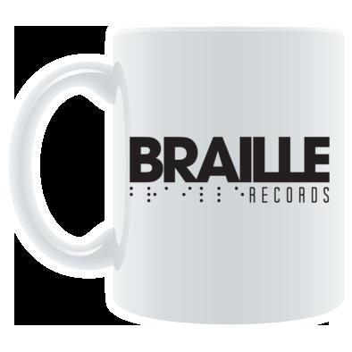 Braille Logo 2