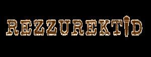 Rezz Keeps It Real