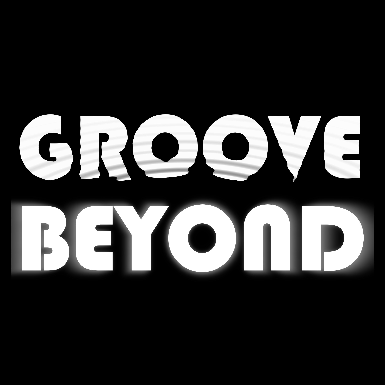 Groove Beyond