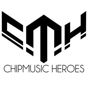 Chipmusic Heroes