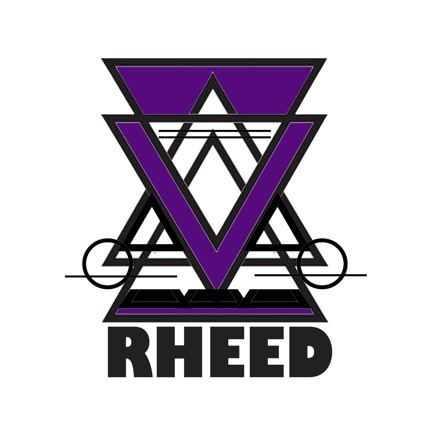 Rheed Music
