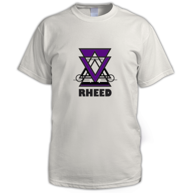 Rheed Shirt - Mens