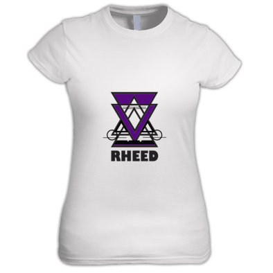 Rheet Shirt - Womens