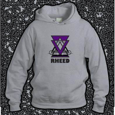 Rheed Hoodie
