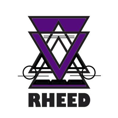 Rheed Tote
