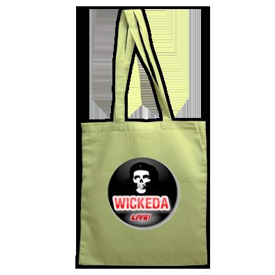 Wickeda Che