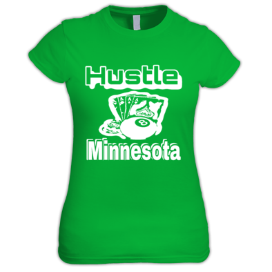 Go-N-Get It(HustleMinnesota)5