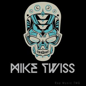 Mike Twiss Rap Attire