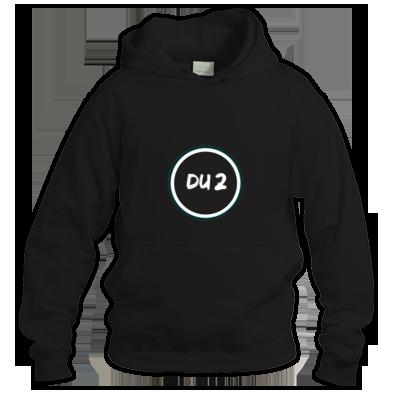 Du 2 Logo