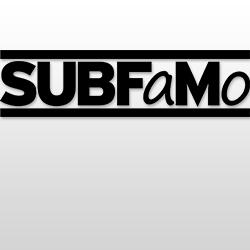 SUBFAMO