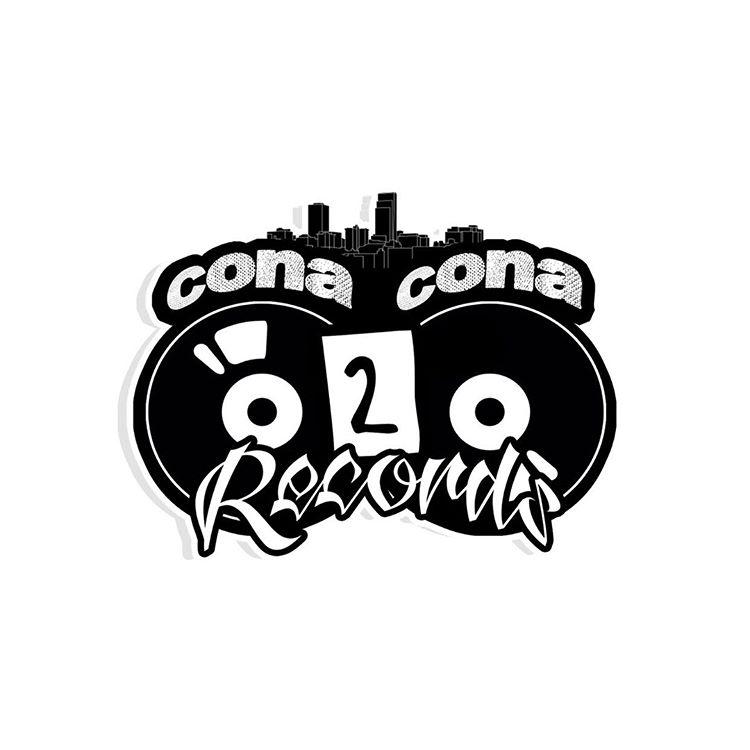 Cona2Cona Records