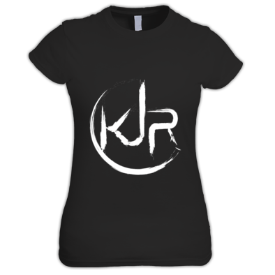 KJR Women's Shirt