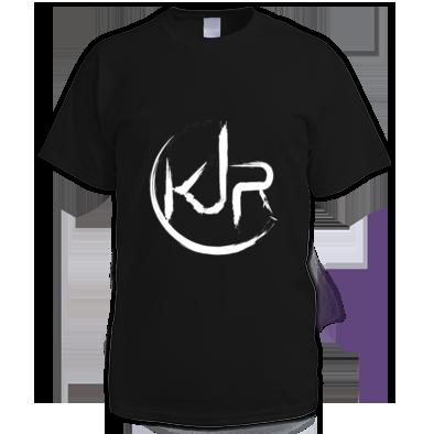 KJR Men's Shirt