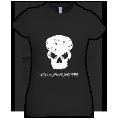 KJR Vendetta Women's Shirt