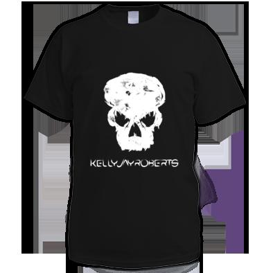 KJR Vendetta Men's Shirt