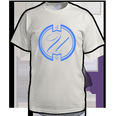 Undecent T-Shirt