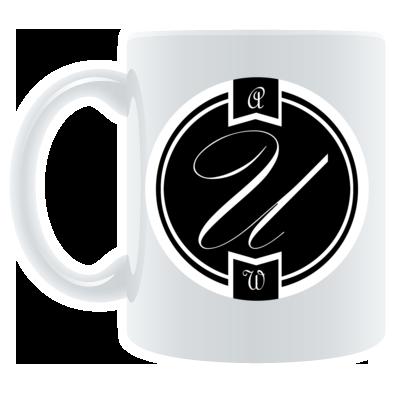 Undecent Mug
