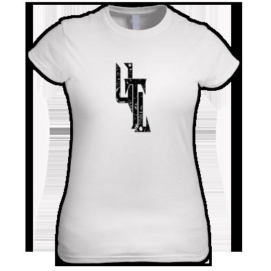 UTLHxC Logo -  Tshirt