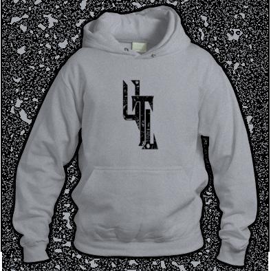 UTLHxC Logo -  Hoodie