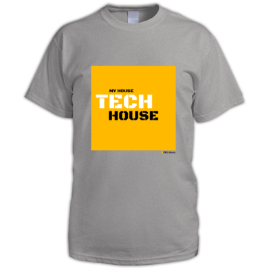 Tech House 1