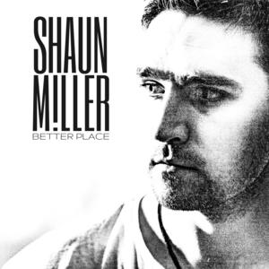 Shaun Miller Merchandise