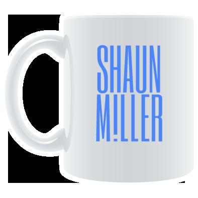 Shaun Miller Main Logo