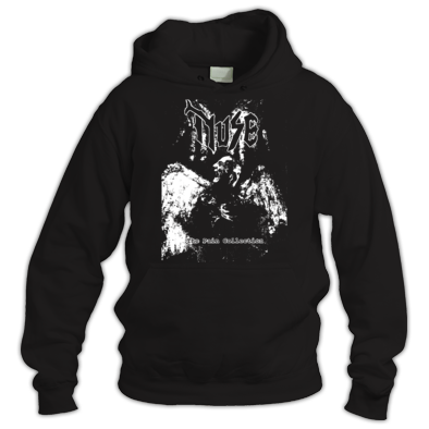 Mono Psycho Pain Collection Hoodie