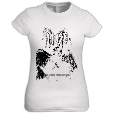 Mono Psycho Pain Collection Women's T