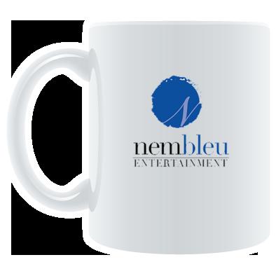 Nembleu Logo 1